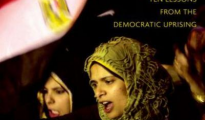the-arab-revolution-ten-lessons-from-the-democratic-uprising