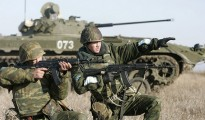 CSTO_Collective_Security_Treaty_Organization_military_exercise_2010_001