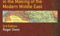 state-power-politics-in-making-modern-middle-east-roger-owen-paperback-cover-art