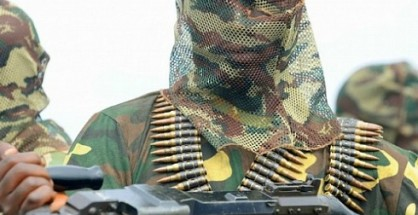 African-based_terrorist_group_Boko_Haram_2