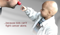 CURE_Childhood_Cancer