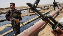 Iraq-Oil-Pipeline-e1375973654735