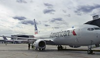 americanairliner-new-american-737-800-sized_26967
