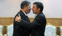 IRAN-EGYPT-SUMMIT-NAM