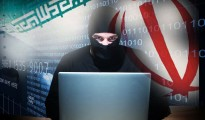 U.S.-Officialdom-Blames-Iran-for-Cyber-Attacks-on-Banks