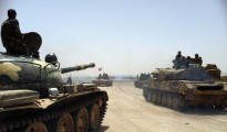 syria-assad2