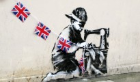 Banksy-London-union-jack-02