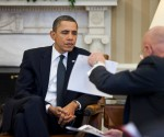 obama-clapper-briefing-wh-photo