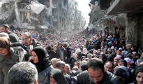 yarmouk-camp-syria