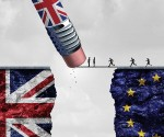 BREXIT-Lessons-for-South-Asia